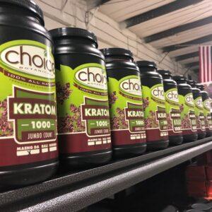 choice-kratom-powder