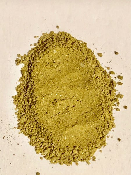 ultra enhanced maeng-da kratom vivazen powder in bulk