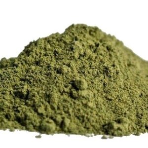 Green Maeng-Da Kratom Powder in bulk