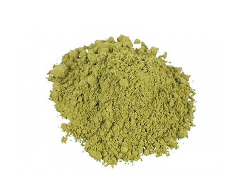 ultra enhanced maeng-da kratom powder in bulk